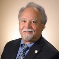 Medicine Grand Rounds - Dr. Jose Romero