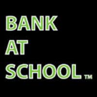 Bank At School