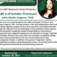ABC's of Gender Pronouns with Alexis Ungerer, PhD