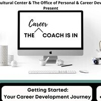 The Career Coach is In