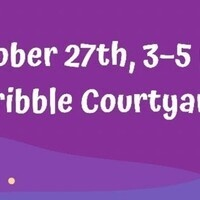 October is Domestic Violence Awareness Month- Support Survivors and get a free cookie!
