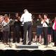 Viola Celebration Finale & UT Symphony Orchestra Concert