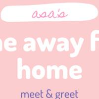 Home Away From Home Meet & Greet