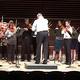 Viola Celebration Student Concert