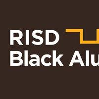 RISD Black Alumni Reception   RISD Weekend