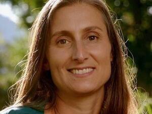 PITT/CMU Colloquium: Claire Monteleoni (Colorado)