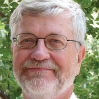 Sten H. Vermund, MD, PhD