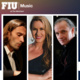 FIU Music Festival 2021: An Evening of Piano Fireworks