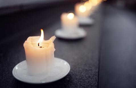 Commemoración del Día de los Muertos/Day of the Dead Commemoration