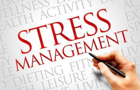 Time Management Strategies Important for your Academic Success in Graduate School (CETL)
