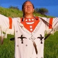 Native American Musical Performance