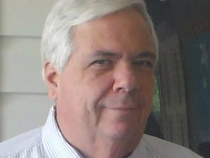 Frank A. Kunkel, MD