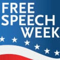 Free Speech Week Logo https://www.freespeechweek.org/