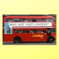 Oberlin-in-London Fall 2022 Info Session