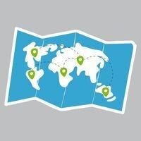 Global Health Programs Information Session
