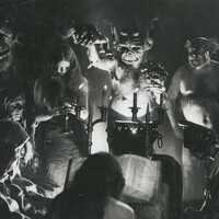 Halloween Movie Night: Haxan, Witchcraft Through the Ages