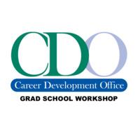 Graduate School Workshop