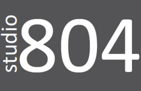 Studio 804 Informational Open House