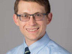 Michael Bokoch, MD, PhD