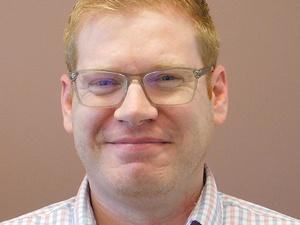 Sean P. Farris, PhD