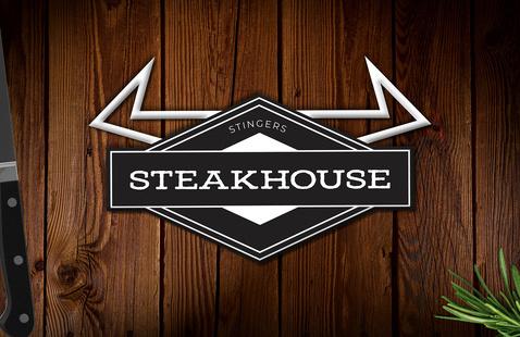 Stingers Steakhouse