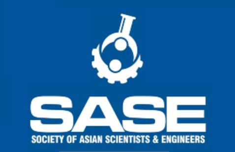 SASE - General Meeting