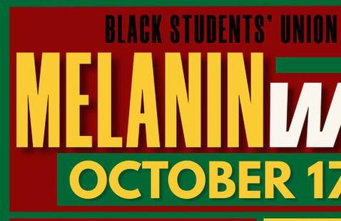 Melanin Week: Throwback Thursday