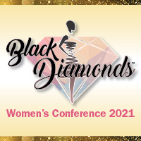 5th Annual Black Diamonds Women's Conference