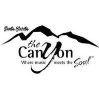 Concerts at The Canyon