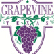 City of Grapevine Informational Table