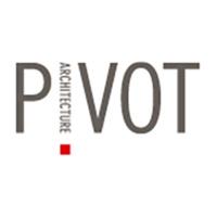 PIVOT Fellowship Information Session I