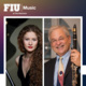 FIU Music Festival 2021: German and French Treasures