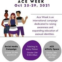 Ace Week CREI Table