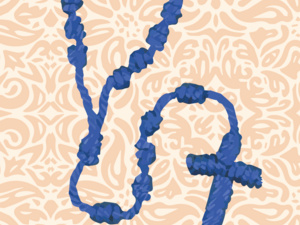 Make Your Own Rosary