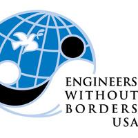 EWB Lehigh-Laf Prof. Development Event
