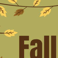 """""""Fall Jam"""" A Cappella Performance"""