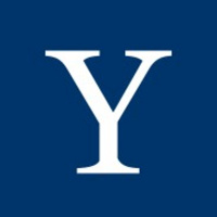 Yale School of the Environment Virtual Information Session