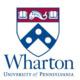 The Wharton School - University of Pennsylvania Virtual Information Session with Mount Holyoke College