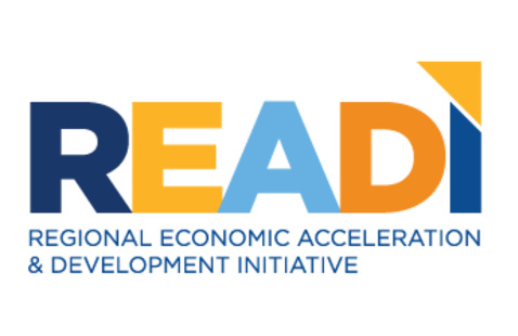[IEDC] Indiana Regions Deliver Bold Visions as Statewide READI Funding Requests Total More Than $1B