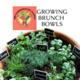 NIU Communiversity Gardens: Growing Brunch Bowls Fundraiser