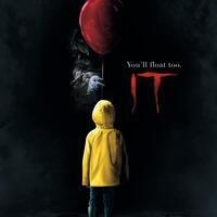 Movie Night - It: Chapter One