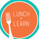 Master of International Trade Law and Economics (MITLE): Lunch & Learn