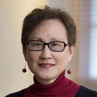 Memorial Colloquium for Professor Jing Wang