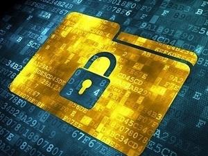 Cybersecurity Speaker Series logo