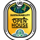 Sustainability Open House - Fall 2021