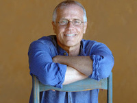 Paul Hawken Regeneration: Ending the Climate Crisis in One Generation