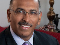 Michael Steele How to Win Elections and Lose the Country