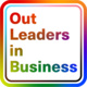 Out Leaders in Business Social Mixer