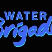 Water Brigades General Body Meeting Two