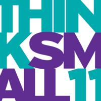 ThinkSmall11 logo